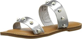 Best zara slides with pearls Reviews