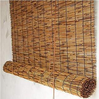 Amazon.es: Bambú - Cenadores / Sombrillas, marquesinas y ...