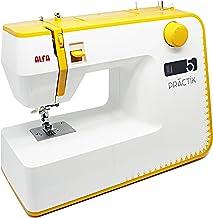 Amazon.es: modelos de maquinas de coser alfa