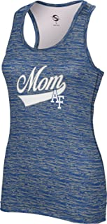 U.S. AIR Force Academy Mother's Day Women's Performance Tank Top - Brushed