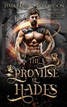 The Promise of Hades