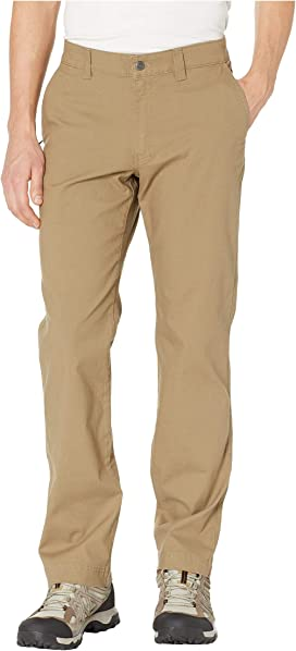 Columbia Washed Out™ Pants | Zappos com
