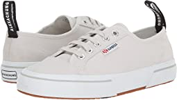 Alexa Chung - 2242 Suew Sneaker