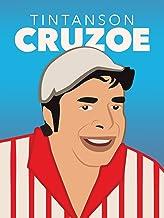 Tintanson Cruzoe