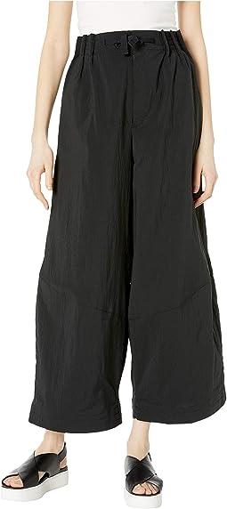 Women s adidas Y-3 by Yohji Yamamoto Pants + FREE SHIPPING  edc778a01