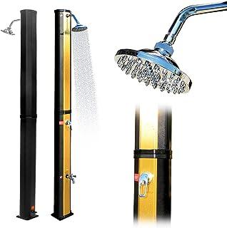 doccia-esterna-solare