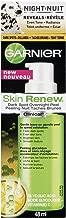 Garnier Skin Renew Clinical Dark Spot Overnight Peel, 1.6 Fluid Ounce