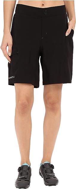 Radius Shorts