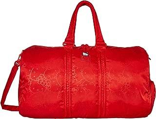 Herschel Supply Co. Novel Red One Size