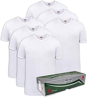 JIL High Quality Roundneck Undershirt for MEN