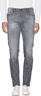Men's Tepphar 084HP Slim Fit Jeans, 30W x 32L