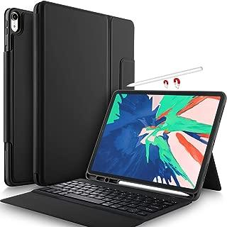 case apple ipad pro