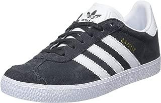 Adidas, Gazelle Shoes, Kids Shoes