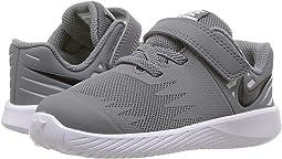 Cool Grey/Black/Volt/Wolf Grey