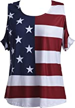 Best american flag t shirt dress Reviews