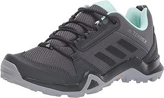 adidas Outdoor Womens BC0568-10 Terrex Ax3