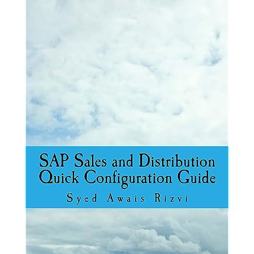 SAP SD: Amazon com