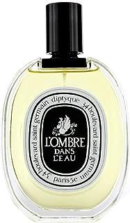 Best l ombre dans l eau parfum Reviews