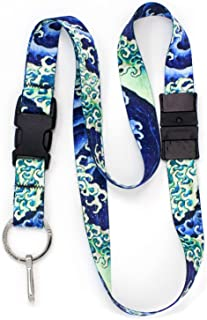 Best lanyard with safety breakaway Reviews