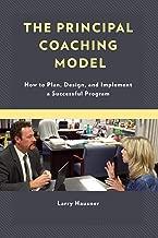 The Principal Coaching Model