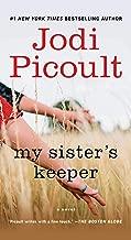 My Sister's Keeper: A Novel (English Edition)