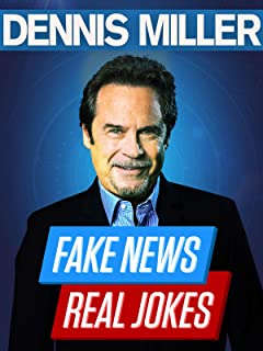 Best fake news jokes Reviews