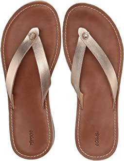 90c80b1a47c2d Women s OluKai Shoes + FREE SHIPPING
