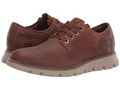 Caterpillar Casual Uxbridge (Brown) Men