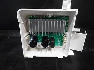 maytag washer control board