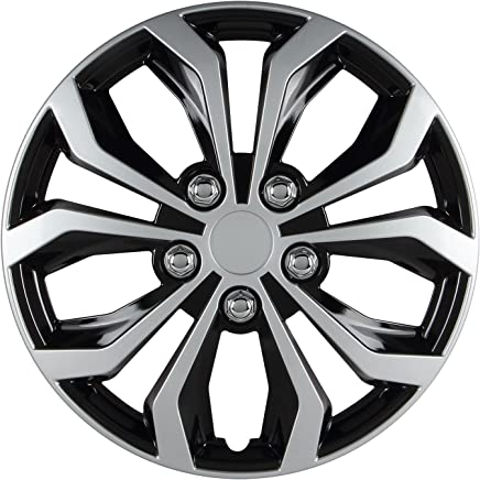 Amazon Com Car Rims