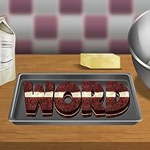 Word Cake