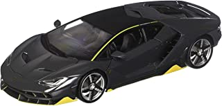 Maisto 1:18 Special Edition - Lamborghini Centenario - Grey