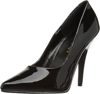 9dbd0e2c8a3 Amazon.ca: 13 - Pumps & Heels / Women: Shoes & Handbags