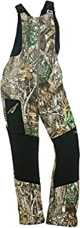 Image of DSG Outerwear Women's Breanna Fleece Hunting Bibs