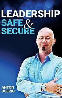 Leadership. Safe & Secure.