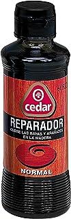 comprar comparacion O'Cedar Liquido limpiador para muebles Reparador Normal - 100 ml