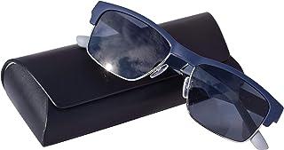 KENTKING Bluetooth Wireless Audio Sunglasses Open Ear Headset Listen Music & Hand-Free Calling with UV400 Polarized Lenses...