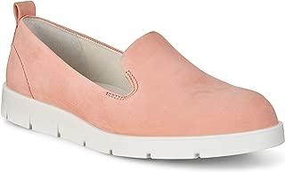 ECCO Bella Women's Shoes