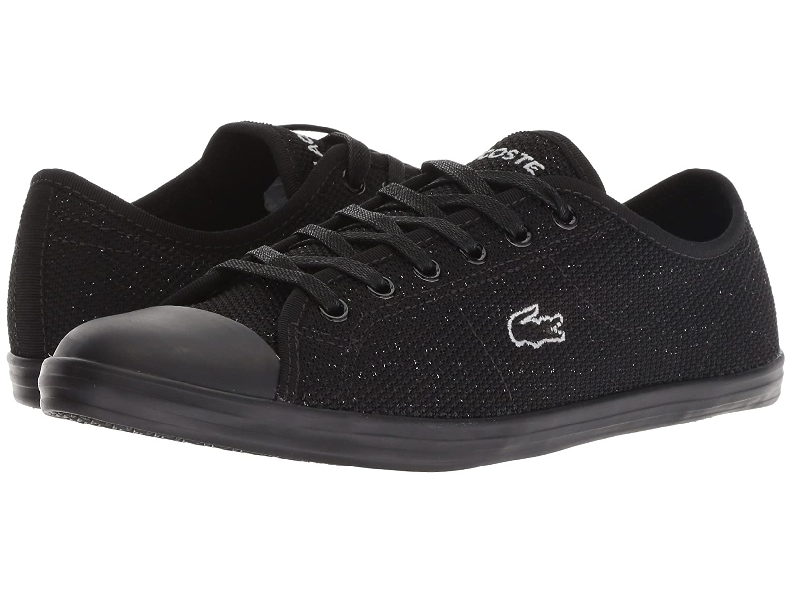 Lacoste Ziane Sneaker 318 4Atmospheric grades have affordable shoes