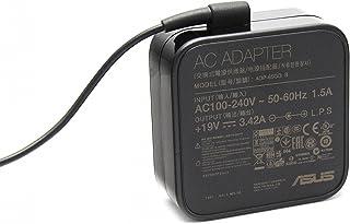 ASUS Cargador 65 vatios Original VX24AH(M238DAN01.1Q0 ZG)(Q0)