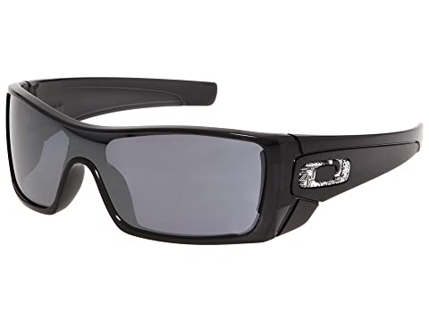 batwolf oakley accessories