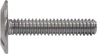 stainless steel hurricane shutter hardware