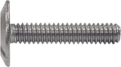 bolts for hurricane shutters