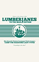 Lumberjanes: To the Max Vol. 6 (6)