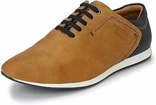 Alberto Torresi Men's Sneakers India 40 EU 60473