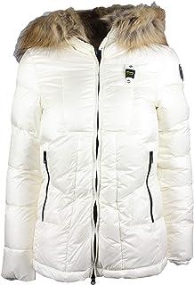 Suchergebnis auf für: Blauer USA Jacken, Mäntel
