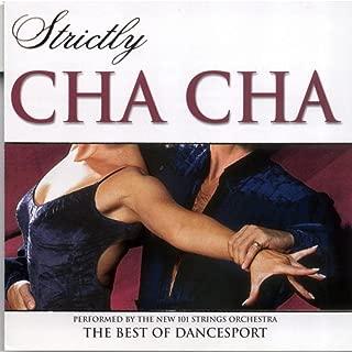 Best music cha cha dance mp3 Reviews