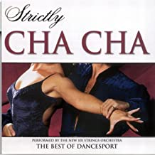 Best cha cha dance music mp3 Reviews