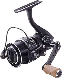 Abu Garcia (Abu Garcia) spinning reel Revo MGXtreme 2500SH finesse bass fishing