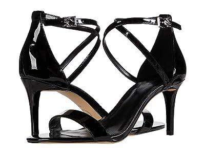MICHAEL Michael Kors Ava Mid Sandal Women